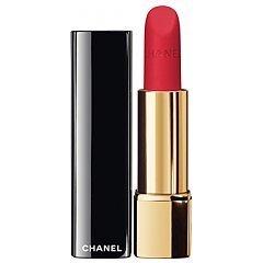 CHANEL Rouge Allure Velvet Luminous Matte Lip Colour 1/1