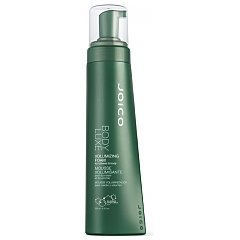 Joico Body Luxe Volumizing Foam 1/1