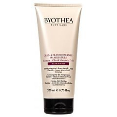 Byothea Elasticizing Anti-Stretchmark Cream 1/1