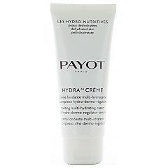 Payot Hydra24 Crème 1/1