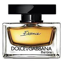 Dolce&Gabbana The One Essence 1/1