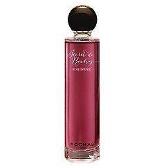 Rochas Secret De Rochas Rose Intense 1/1