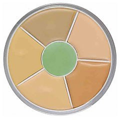 Kryolan Concealer Circle 1/1