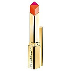 Collistar Rossetto Duo Lipstick 1/1