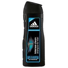 Adidas Intense Clean 1/1