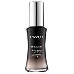 Payot Elixir Lift Regenerating Tightening Serum 1/1