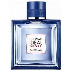 Guerlain L'Homme Ideal Sport 1/1
