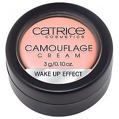 Catrice Camouflage Cream Wake Up Effect 1/1