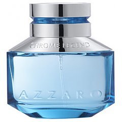 Azzaro Chrome Legend 1/1