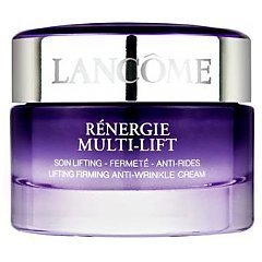 Lancome Rénergie Multi-Lift Lifting Firming Anti-Wrinkle Cream 1/1