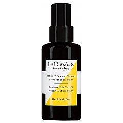 Sisley Hair Rituel Precious Hair Care Oil 1/1