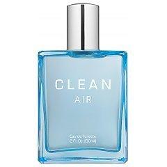 Clean Air tester 1/1