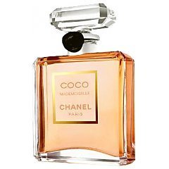 CHANEL Coco Mademoiselle Parfum Bottle 1/1