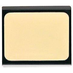 Artdeco Camouflage Cream 1/1