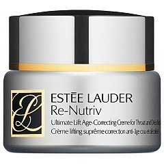 Estee Lauder Re-Nutriv Ultimate Lift Age-Correcting Creme for Throat & Decolletage 1/1