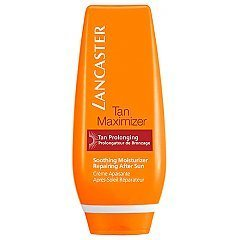 Lancaster After Sun Tan Maximizer Soothing Moisturizer 1/1