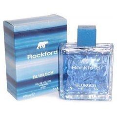 Rockford Blurock tester 1/1