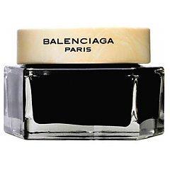 Balenciaga Paris 1/1