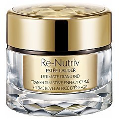 Estee Lauder Re-Nutriv Ultimate Diamond Transformative Energy Creme 1/1