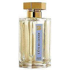 L'Artisan Parfumeur L'Ete en Douce 1/1