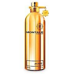 Montale Attar 1/1