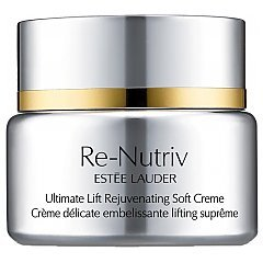 Estee Lauder Re-Nutriv Ultimate Lift Rejuvenating Soft Cream 1/1