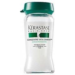 Kerastase Fusio-Dose Concentre Vita-Ciment Dosage-Professionnel 1/1