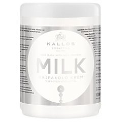 Kallos Milk Mask 1/1