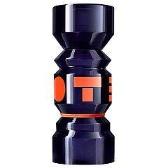 Kenzo Totem Orange 1/1