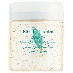Elizabeth Arden Green Tea 1/1