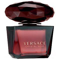 Versace Crystal Noir 1/1