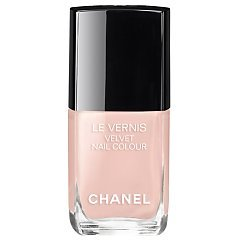 CHANEL Le Vernis Longwear Nail Colour Collection Libre 1/1