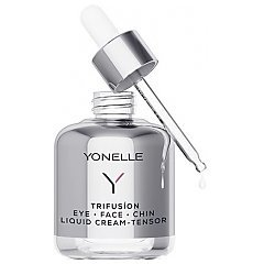 YONELLE Trifusion Eye - Face - Chin Liquid Cream-Tensor 1/1