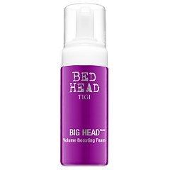 Tigi Bed Head Big Head Volume Boosting Foam 1/1