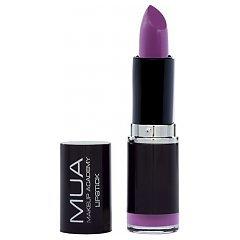 MUA Lipstick 1/1