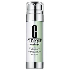 Clinique Even Better Clinical Dark Spot Corrector & Optimizer tester 1/1