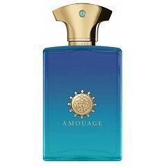 Amouage Figment Man tester 1/1