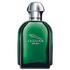 Jaguar for Men 1/1