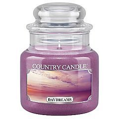 Country Candle Daydreams 1/1