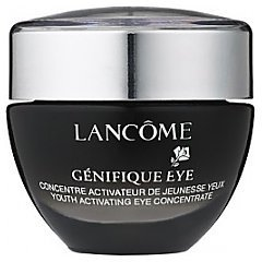 Lancome Genifique Yeux Youth Activating Eye Concentrate 1/1