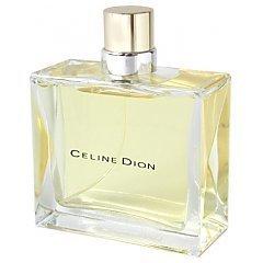 Celine Dion 1/1