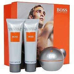Hugo Boss BOSS in Motion 1/1
