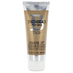 Tigi Bed Head B For Men Charge Up Thickening Conditioner 1/1
