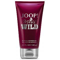 Joop! Miss Wild 1/1