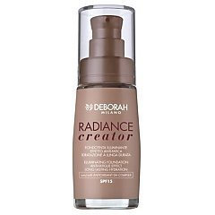 Deborah Radiance Creator Foundation 1/1
