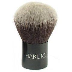 Hakuro Kabuki H100 1/1