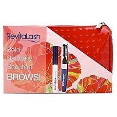 RevitaLash RevitaBrow 1/1