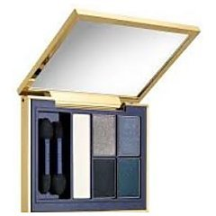 Estee Lauder Pure Color Envy 1/1