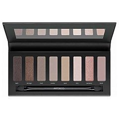 Artdeco Most Wanted Eyeshadow Palette 1/1