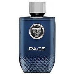 Jaguar Pace 1/1